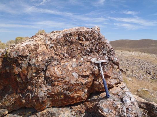 Flat Sintered Muffler Sintering Tungsten Carbide